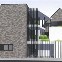 Hekkergemstraat 43